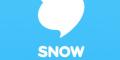 snow相机怎么注册?