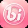 bibi约玩 V1.3.9 安卓版