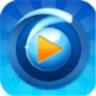 辉煌影视 V1.0.2 手机版