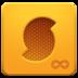 猎曲奇兵 V9.1.2 安卓版