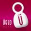 维络城 V4.3.1 安卓版