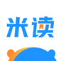 米读小说 V5.1.4 免费版