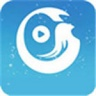 美人鱼视频 V3.0 免费版