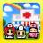 疯狂医院 V1.0 中文版
