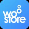 沃商店 V7.2.1 安卓版