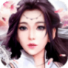 断剑沉心 v1.0 安卓版