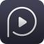 万能电影播放器 v16.7 安卓版