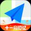 团团语音包高德地图 V10.65.0 安卓版
