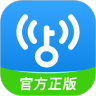 wifi万能钥匙 V4.6.0 免费版
