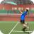 羽毛球比赛锦标赛 V1.0 安卓版