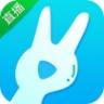 小薇直播 V1.2.4 手机版