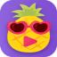 菠萝蜜夜间视频 V1.0 无限制版