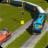 火车驾驶模拟器 V1.0 安卓版