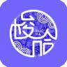 梭哈漫画 V1.0.1 安卓版