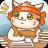 猫咪作家 V1.2.0 破解版