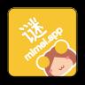 谜妹mimei V1.1.3 破解版