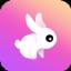 雪兔追剧在线观看