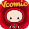 微漫画 V3.0.1 破解版