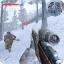 二战狙击手游 v3.0.7 安卓版
