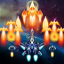 猎鹰攻击小队 v1.3 安卓版