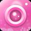 全民美颜相机2021 v1.71105 安卓版
