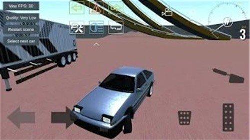 碰撞试验2