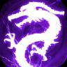 狂龙紫电传世 v4.8.0 安卓版