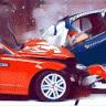 碰撞试验2 v1.0 安卓版