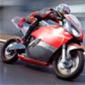 交通热潮摩托 v1.06.5008 安卓版