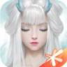 妄想山海 v7.0 安卓版