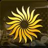 金沙天气 v1.0 安卓版