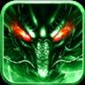 抖音绿色征途 v4.7.6 安卓版