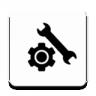 一键解锁超画质和平精英 v1.0 安卓版