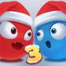 双人大比拼3 v1.0.0 安卓版