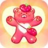 小熊防御 v1.0 安卓版