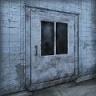 密室逃生最后的机会 v1.0.1 安卓版