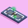电路模拟器 v2.1 安卓版