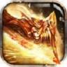 城战神途 v3.88 安卓版