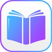 惠民小说 v1.0.1 安卓版