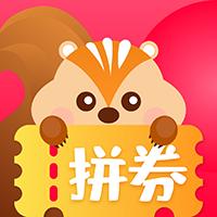 松鼠拼券 v1.0.1 安卓版