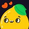 西檬 v1.0.1 安卓版