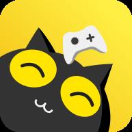 喵喵玩 v4.3.0 安卓版
