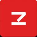ZAKER新闻 v1.0.1 安卓版