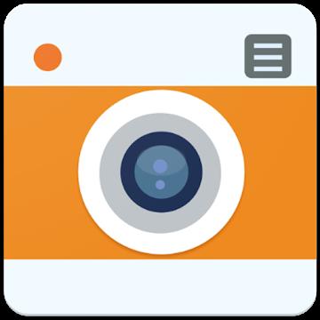 微颜相机 v1.0.1 安卓版