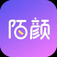 陌颜 v1.0.1 安卓版