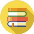 念彩在线阅读 v1.0.1 安卓版