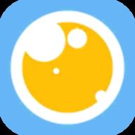 绘视助手 v1.0.1 安卓版