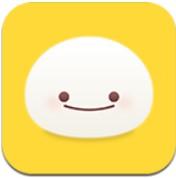 萌团 v1.4.0 安卓版