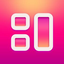 九宫图拼图 v1.0.5 安卓版