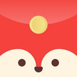 红淘淘 v2.1.0 安卓版